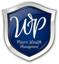 Peters Wealth Management