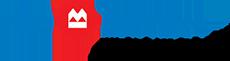 01631783104-logo-bmo