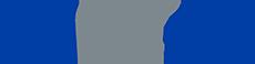 01631783104-logo-iafinancialgroup