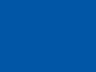 21631783104-logo-assumptionlife